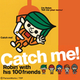 Robin_catchme
